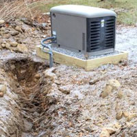 generator electrical services new hampshire