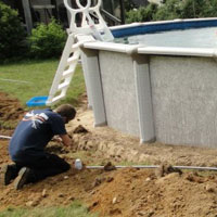 pool electrical services new hampshire